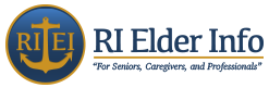 RI Elder Info