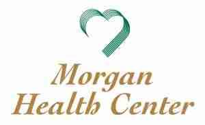 Morgan Health